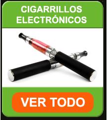 Comprar cigarro electrónico
