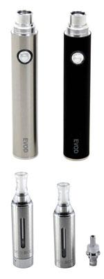 Kanger EVOD kit