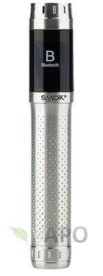 Smok Bec Pro Mod