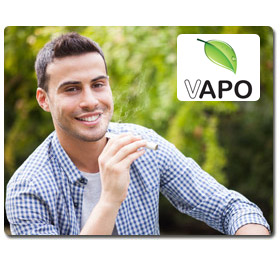 Blog de VAPO